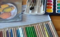 Farben DSC6181